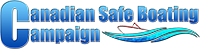 Canadian-Safe-Boating-Campaign-Logo v sm