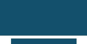 Stearns-Logo-Presenting-Sponsor