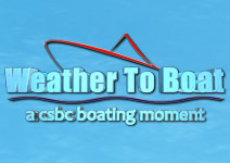 Weather-to-Boat-Slider-Button