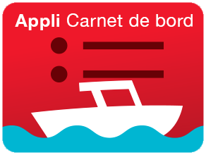 boat notes app french