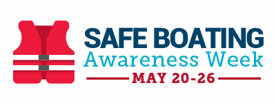 Safe Boating Awareness Week