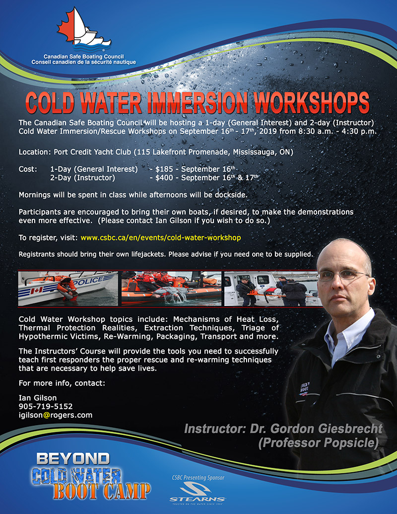 CWBC Workshop Poster