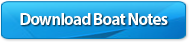 download-boat-notes-en