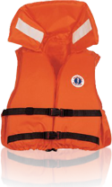 small-vessel-lifejacket