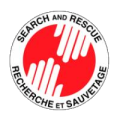 NSS-Circle-search-and-rescue