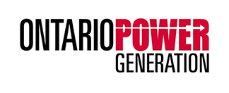 Ontario-Power-Generation