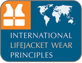 lifejacket wear 04