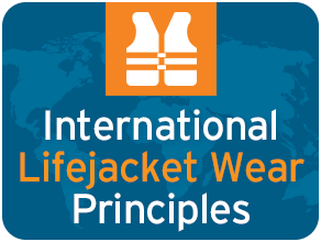 tile lifejacket principles
